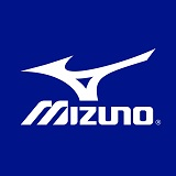 HR & General Affairs  MIZUNO CORPORATION